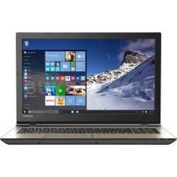 """Satellite S55-C5248 15.6"""" Intel Core i7-4720HQ Notebook"""