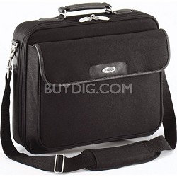 "Notepac 15.4"" Notebook Case"