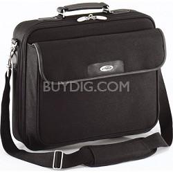 "Notepac 15.4"" Notebook Case"