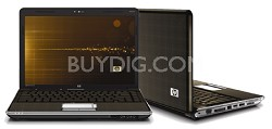 Pavilion DV4-2160US 14.1 inch Notebook PC