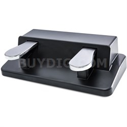 SP-Dual Double Keyboard Foot Pedal