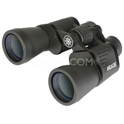 125003 TravelView Binoculars - 10x50