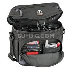 Explorer 1 DSLR Camera Bag (Black)