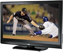 "LT-42X688 - 42"" High Definition 1080p LCD TV"