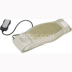 Electronic Slim Massager (PL022) - OPEN BOX
