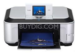 PIXMA MP980 Photo All-In-One Printer