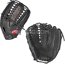 Pro Preferred 12.75in Baseball Glove (Left Handed Throw)