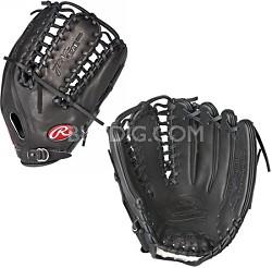 Pro Preferred 12.75in Baseball Glove (Left Handed Throw)
