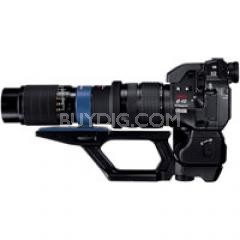 TCON SA-2 3x Extension B Holder Support Arm for the E-10 & E20N DigCams