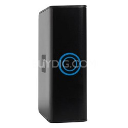 750GB My Book Premium Edition Firewire 400 / USB 2.0  External Hard Drive