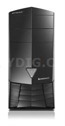 ERAZER X315 90AY000HUS AMD FX 770K Gaming Desktop