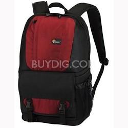Fastpack 200 Camera Backpack (Red) - 35193
