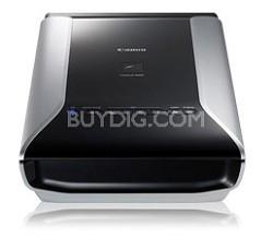CanoScan CS 9000F Color Image Scanner