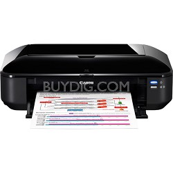 PIXMA iX6520 Inkjet Business Printer