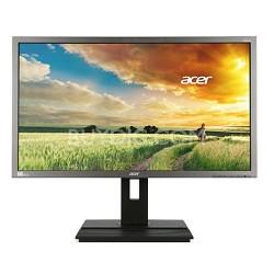 B286HK ymjdpprz 28-inch UHD 4K2K (3840 x 2160) Widescreen Monitor with ErgoStand