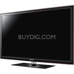 UN40D5500 40 inch 1080p LED HDTV