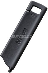 Tp-1 stylus pen for Coolpix s4000