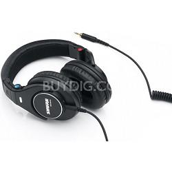 SRH840 Professional Monitoring Headphones (Black)