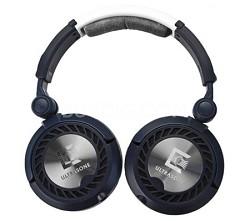PRO 2500 S-Logic Surround Sound Professional Headphones