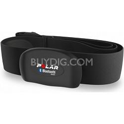 H7 Bluetooth Smart Heart Rate Sensor