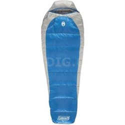 Silverton 15 Degrees Sleeping Bag - 2000018101