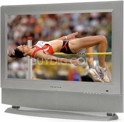 "342i - 42"" HD Ready Flat panel LCD TV Monitor (No Tuner)"