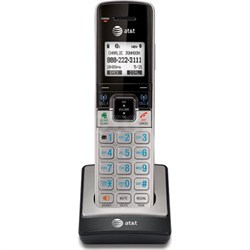 TL90073  DECT 6.0 Handset for TL92273 - OPEN BOX