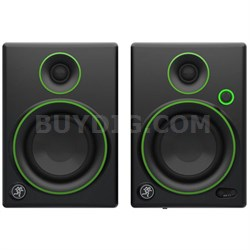 CR4 Creative Reference Multimedia Monitor (Pair)