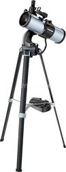 "DS-2114ATS-LNT 4.5""/114mm Reflector Telescope Kit"