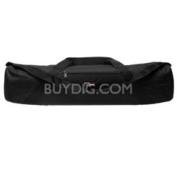 35 inch Tripod Carrying Case with Strap for Bogen-Manfrotto, Gitzo, Giottos