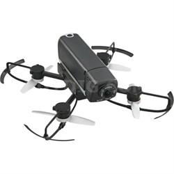 Cicada RTF Quadcopter Drone with Full HD FPV Camera