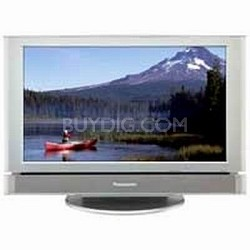 TC-22LT1 22 Inch Wide Screen LCD Panel (TC22LT1)