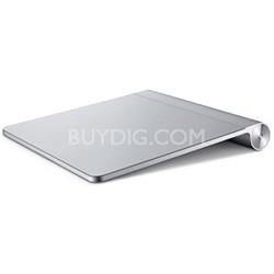 Magic Trackpad - MC380LL/A