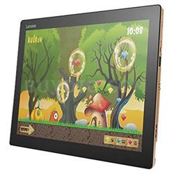 "80QL0000US IdeaPad Miix 700-12ISK Intel dual-core m3-6Y30 12"" Tablet PC"