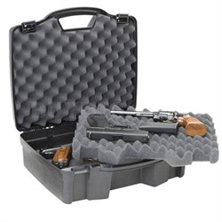 "16"" Four Pistol Case - 140402"