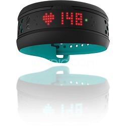 Fuse Heart Rate Training Band - Bluetooth Smart and ANT+ Indigo 59P-REG
