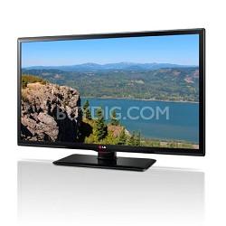 """32"""" Class 720p LED HDTV (31.5"""" diagonal) 32LN520B - OPEN BOX"""