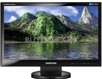 "2043SWX 20"" widescreen LCD monitor"
