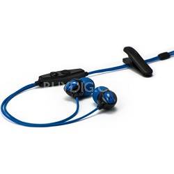 Surge 2G Waterproof Headphones with Microphone