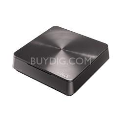 VM60-G067R  Intel Core i3-3217U Processor 1.8 GHz  Desktop