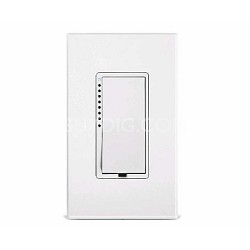 Dimmer Switch(2432-292)