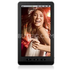 """Xtab 7"""" Android Internet Tablet eBook Reader"""
