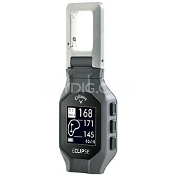 eCLIPse Golf GPS - C70104