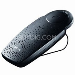 SP200 Bluetooth Wireless Speakerphone Car Kit Factory Recertified