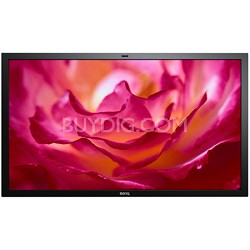 Interactive Flat Panel TL650 65-Inch Touchscreen LCD Monitor