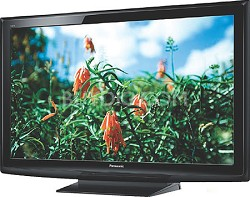 "TC-P42C1 - 42"" VIERA High-definition Plasma TV"