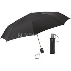T-Tech Umbrella, Black