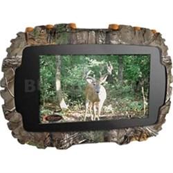 Handheld Card Viewer Trail PAD - VU50