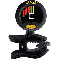 "SN-8 ""Super Tight"" Tuner (Tunes all instruments)"