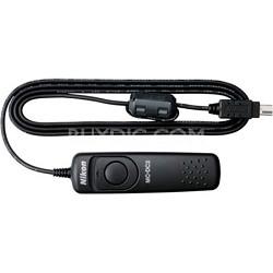 MC-DC2 Remote Release Cord